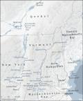 Wilton 1775