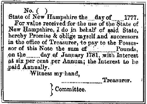 1777_NH_Bounty